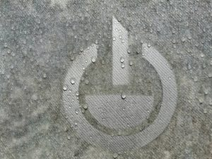 روغن قالب امولسیونی گیاهی پایه آب