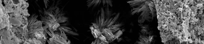نفوذگر کریستالی – پودری B.C 159
