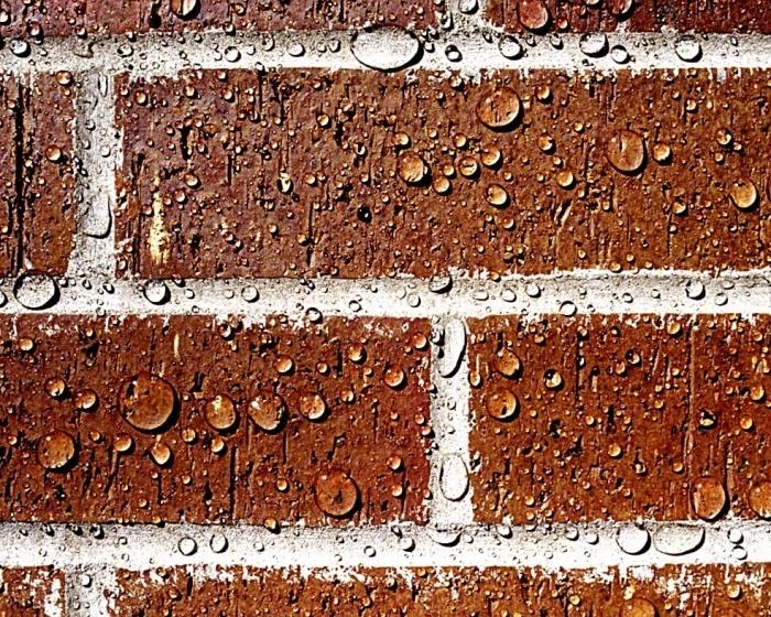 آب گریز کننده سطوح B.C 157