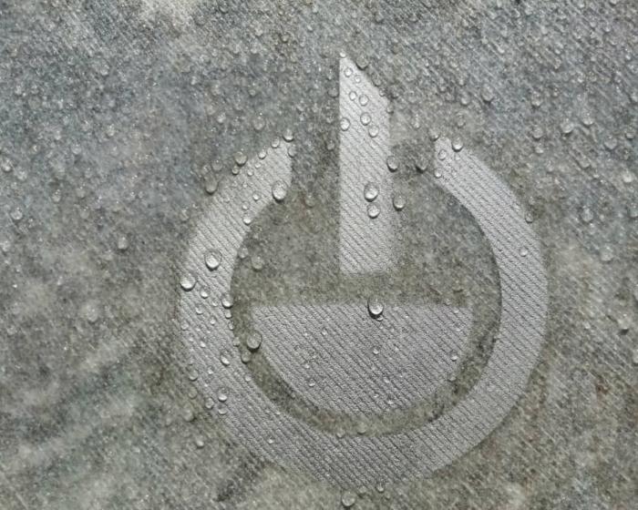 محافظ نما نانو ترمو B.C 158