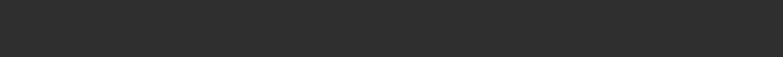 پرایمر پایه قیری غیر امولسیون – حلالی