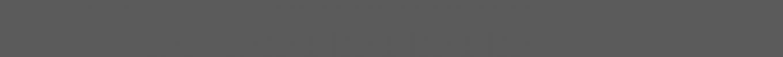 واتراستاپ های هیدروفیلی B.C303