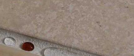 گروت پایه سیمانی – درشت دانه B.C 228
